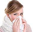 cold-flu-banner.jpg
