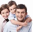 parents-health-banner.jpg