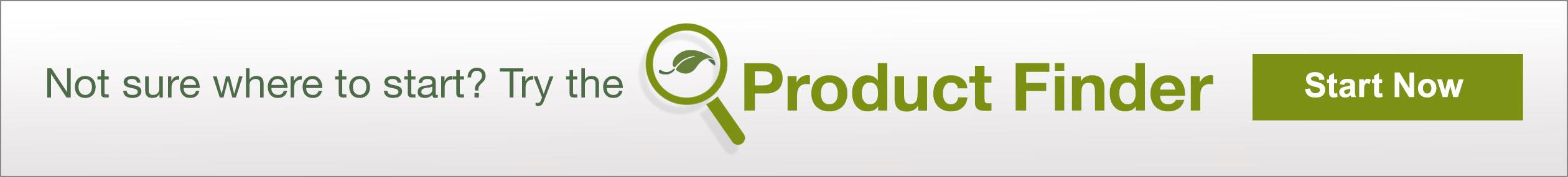 PetAlive Product Finder
