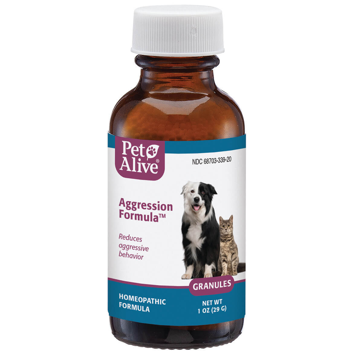 Calm ComboPack for Pets-352407