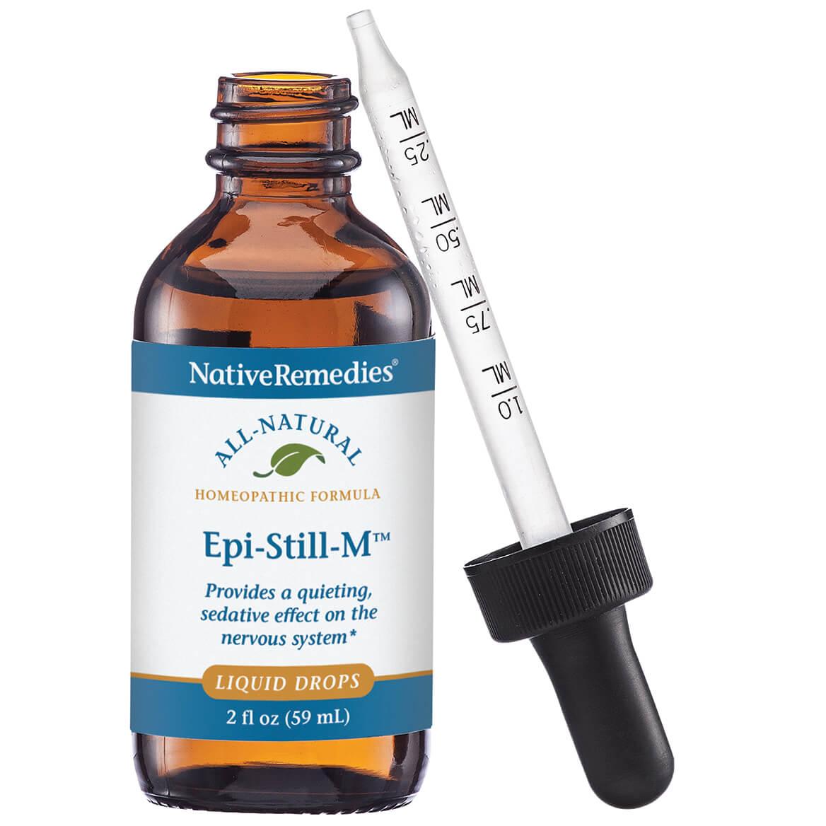 Epi-Still-M™ for Nervous System Calm-352534