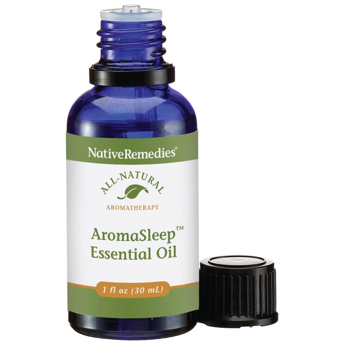 AromaSleep™ Essential Oil Blend-354312
