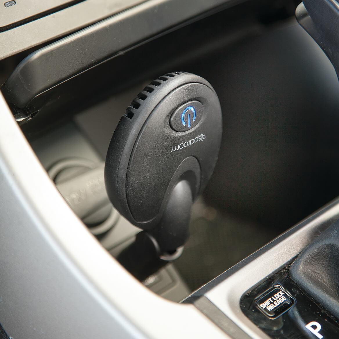 Car Go Essential Oil Diffuser-363160