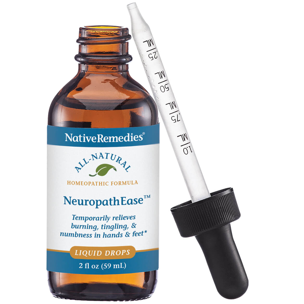 NeuropathEase™ for Neuropathy Symptoms-367001