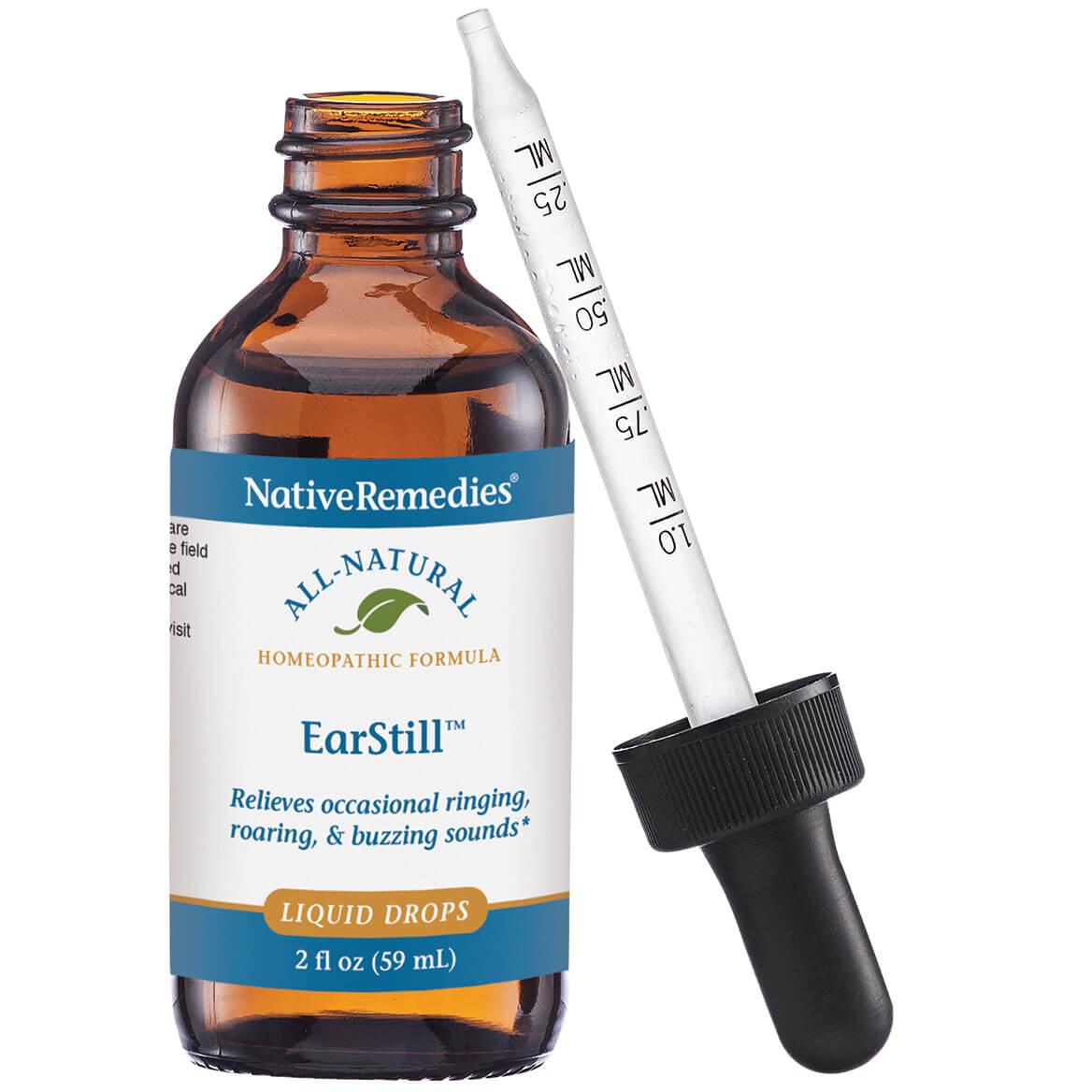 EarStill™ for Tinnitus Symptoms-367191