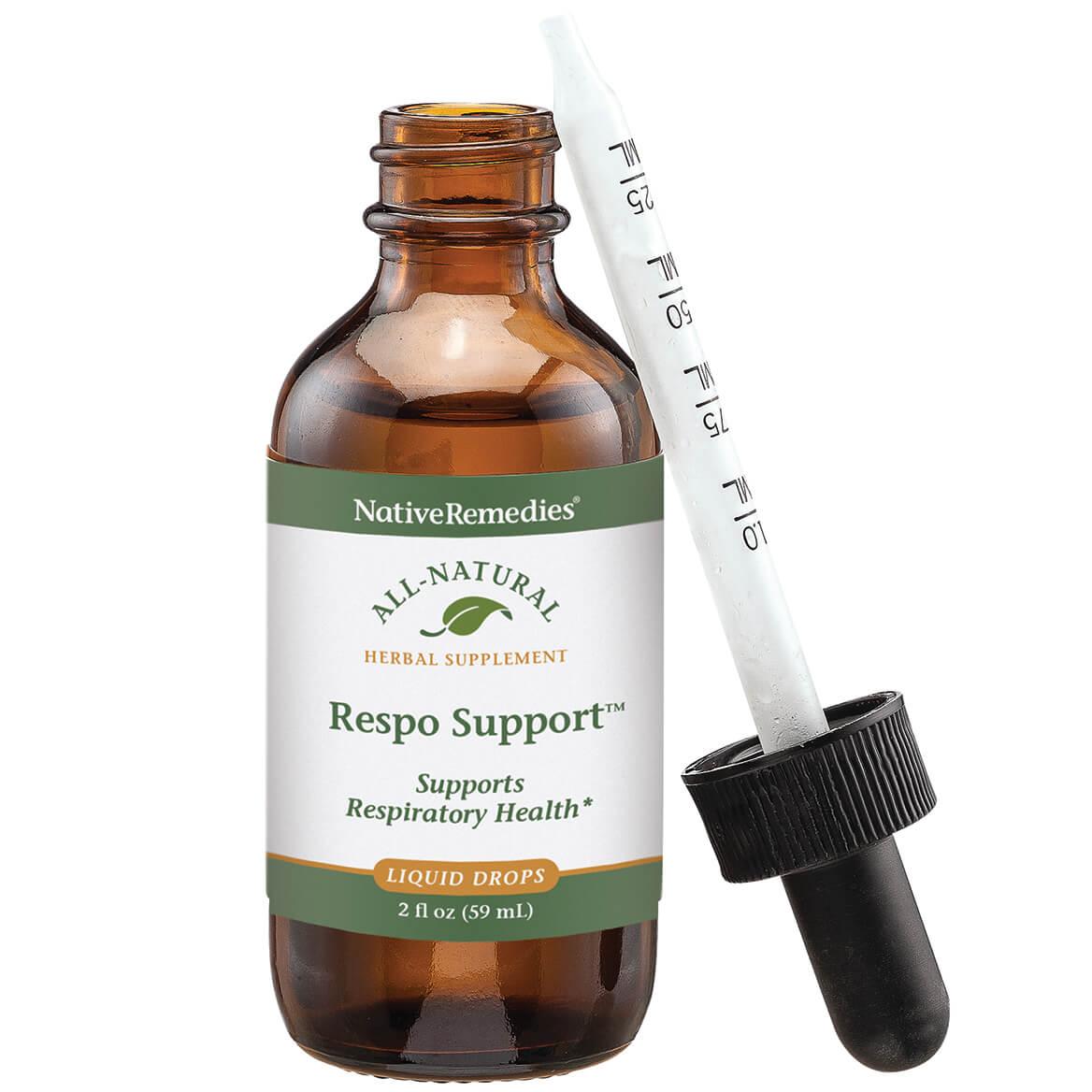 Respo Support-370985