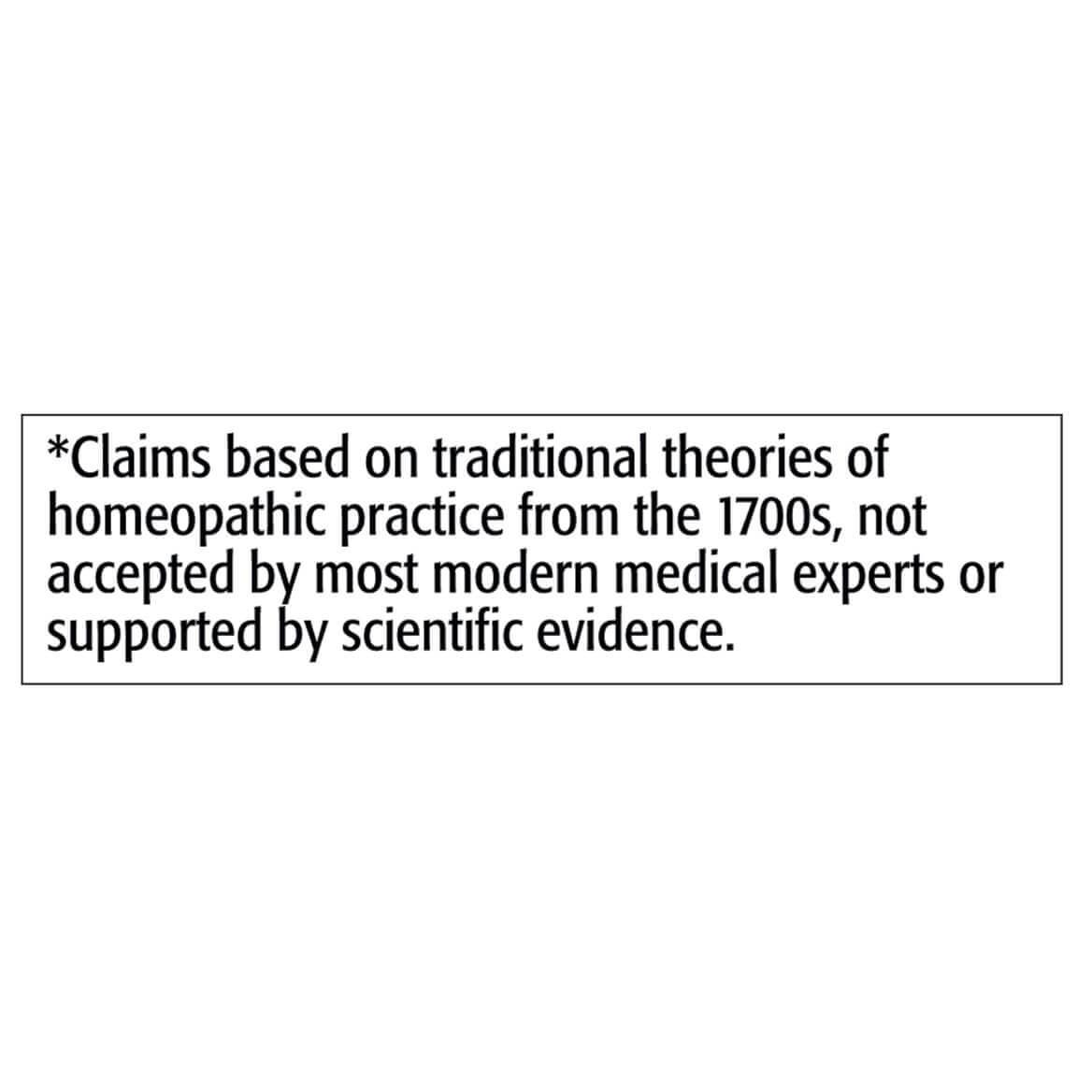 Better-Bladder Control™ Granules-371830