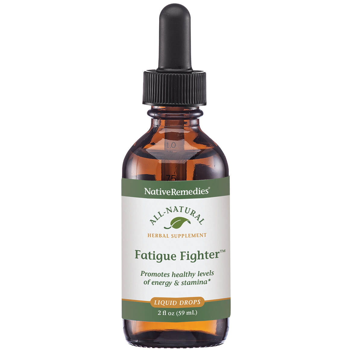 Fatigue Fighter™ for Energy Support-343695