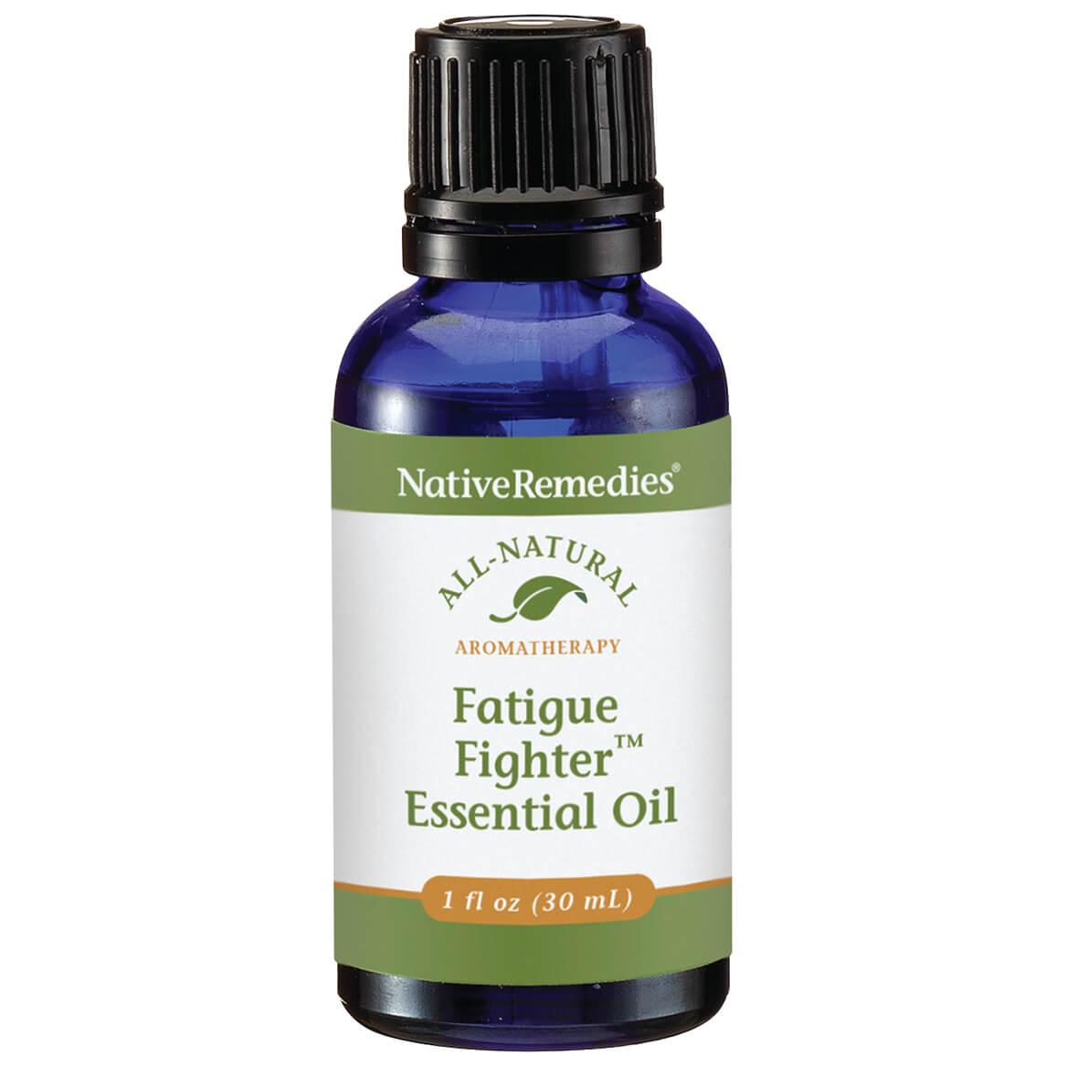 Fatigue Fighter™ Essential Oil Blend-354309
