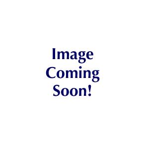 AppetiteGo™ Oral Spray-351898